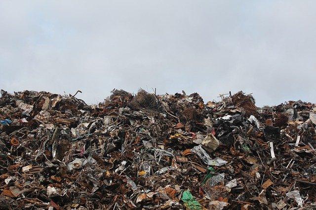 קנדה תאסור על שימוש חד פעמי בפלסטיק עד סוף השנה הבאה