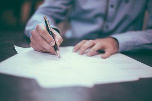 קורונה: הזדמנות ללמוד מיומנויות נוספות לקראת החזרה לשגרה