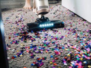 Read more about the article טיפים לניקוי שטיחים ממקצוענים